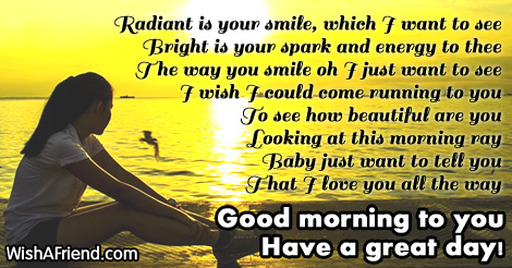 16541-good-morning-poems-for-her