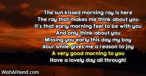 17039-good-morning-poems-for-boyfriend