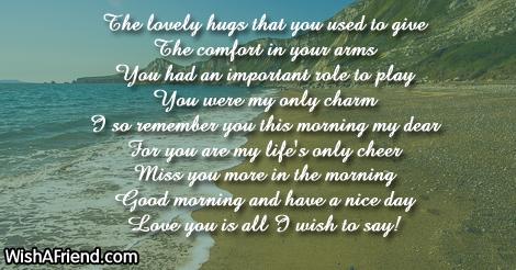 17040-good-morning-poems-for-boyfriend