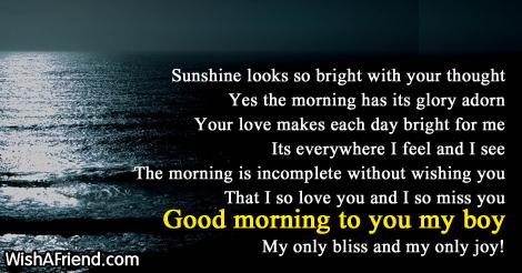 17041-good-morning-poems-for-boyfriend