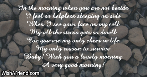 17044-good-morning-poems-for-boyfriend