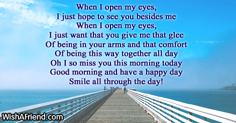 17045-good-morning-poems-for-boyfriend