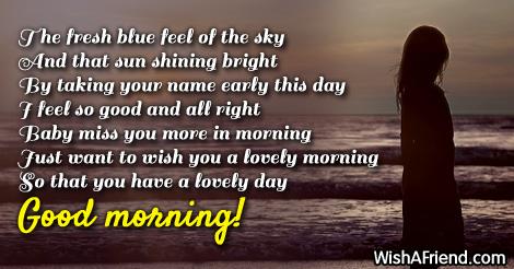 17048-good-morning-poems-for-boyfriend