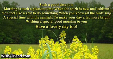 17059-good-morning-poems-for-girlfriend