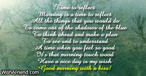 17060-good-morning-poems-for-girlfriend