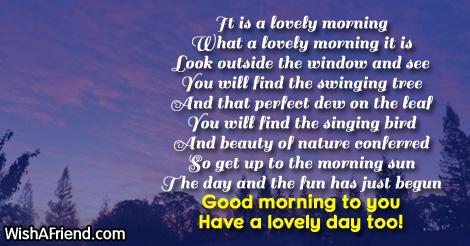 17062-good-morning-poems-for-girlfriend