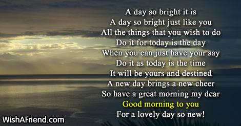 17063-good-morning-poems-for-girlfriend