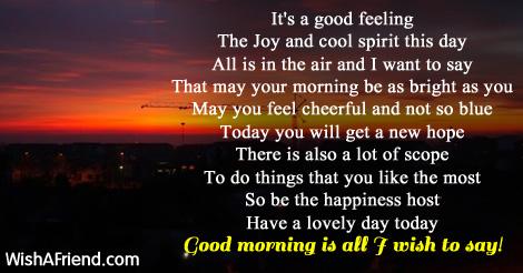 17065-good-morning-poems-for-girlfriend