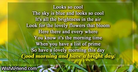 17066-good-morning-poems-for-girlfriend