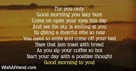 17067-good-morning-poems-for-girlfriend