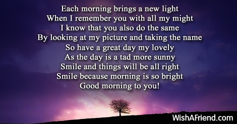 17070-good-morning-poems-for-her