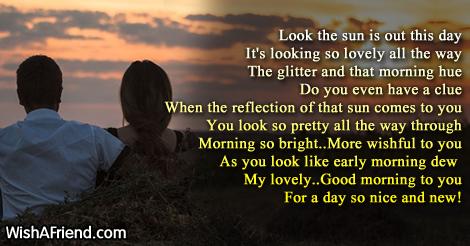 17073-good-morning-poems-for-her