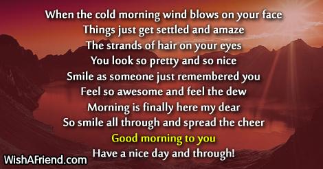 17074-good-morning-poems-for-her