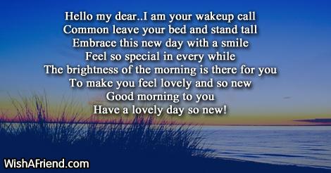 17082-good-morning-poems-for-her