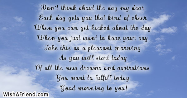 18276-motivational-good-morning-messages