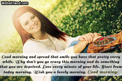 18284-sweet-good-morning-messages