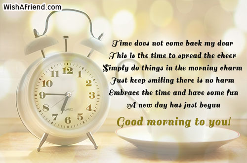 18285-sweet-good-morning-messages