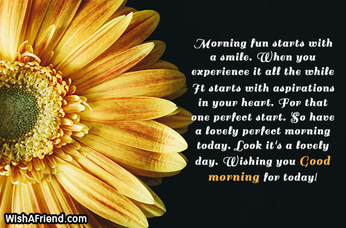 18290-sweet-good-morning-messages