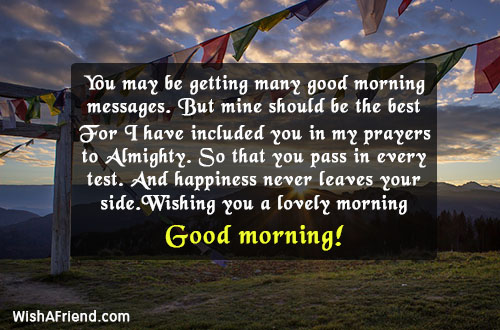 18292-sweet-good-morning-messages