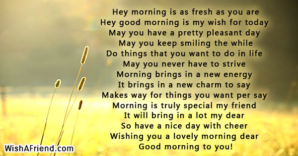 20986-good-morning-poems