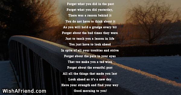 21003-inspirational-good-morning-poems