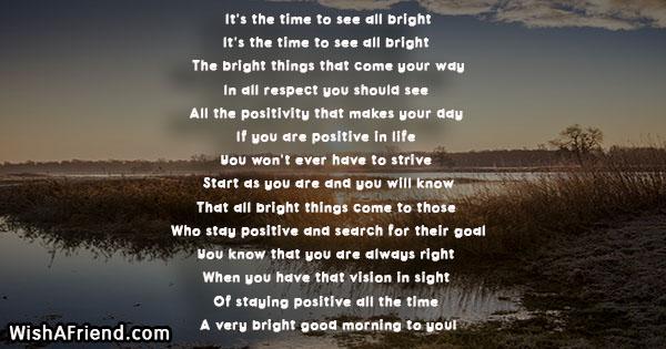 21004-inspirational-good-morning-poems