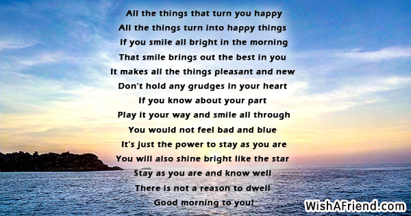 21005-inspirational-good-morning-poems