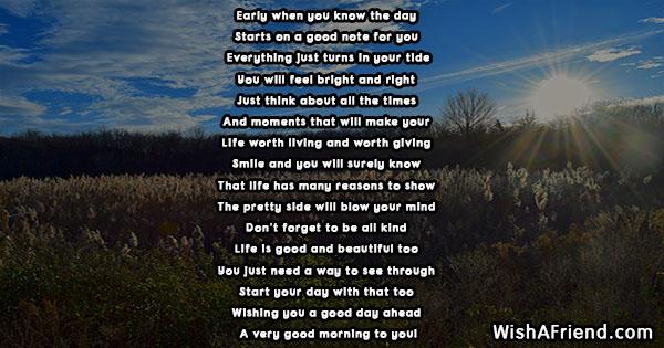 21006-inspirational-good-morning-poems