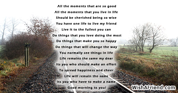 21007-inspirational-good-morning-poems