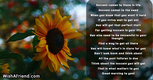 21008-inspirational-good-morning-poems
