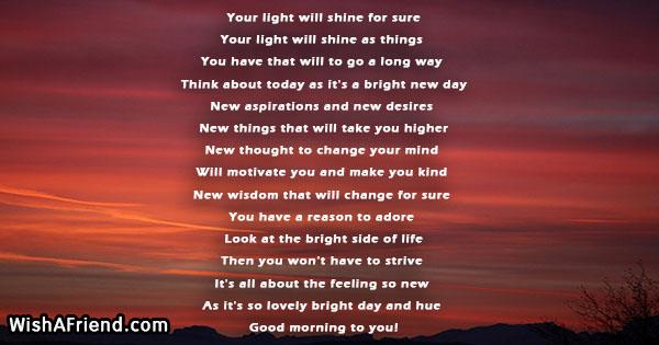 21009-inspirational-good-morning-poems