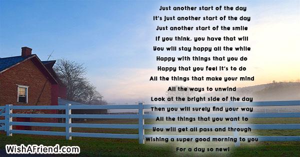 21010-inspirational-good-morning-poems