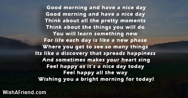 21012-inspirational-good-morning-poems