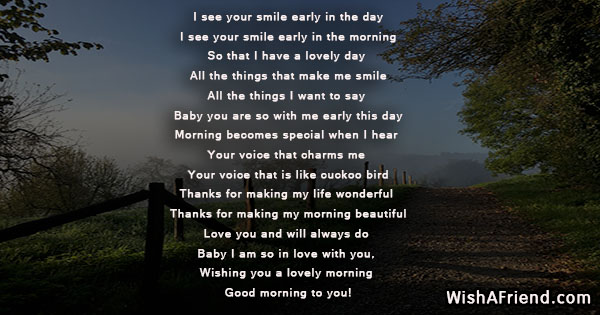 21064-good-morning-poems-for-her