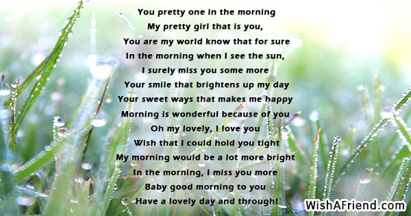 21066-good-morning-poems-for-her