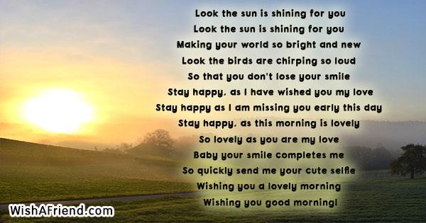 21067-good-morning-poems-for-her