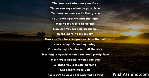 21068-good-morning-poems-for-her