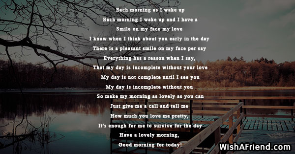 21070-good-morning-poems-for-her