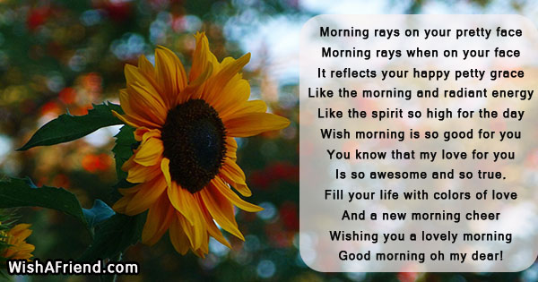 21072-good-morning-poems-for-her