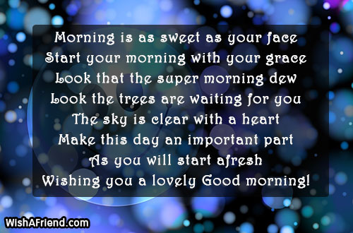 21088-sweet-good-morning-messages
