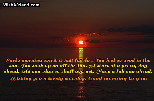 21092-sweet-good-morning-messages