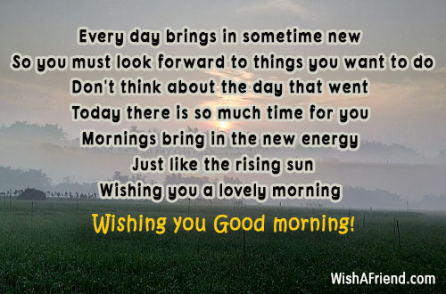 21093-sweet-good-morning-messages