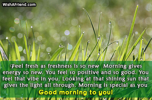 21096-sweet-good-morning-messages