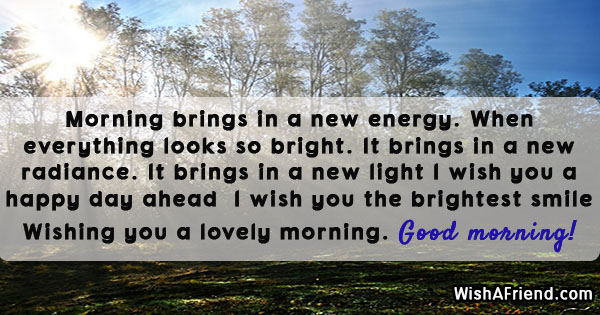 22280-good-morning-messages