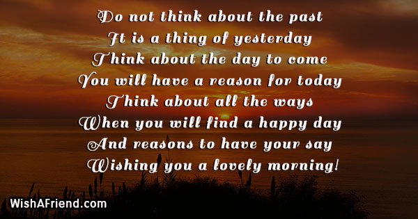 22281-good-morning-messages