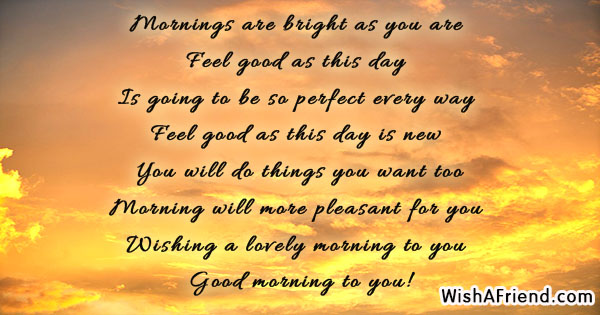 22282-good-morning-messages
