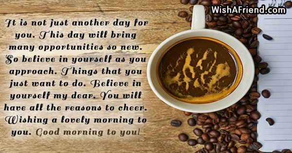 22283-good-morning-messages