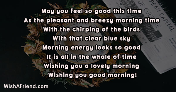 22284-good-morning-messages