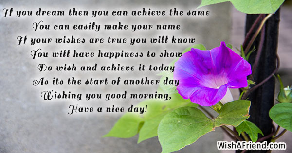22288-good-morning-messages