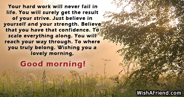 22305-motivational-good-morning-messages